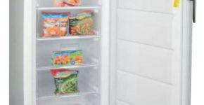 морозильные камеры для дома как выбрать, как выбрать хорошую морозильную камеру для дома, как правильно выбрать морозильную камеру для дома